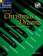 Christmas Dreams - all Downloads