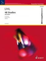 48 Studies