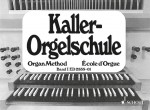 Organ Method