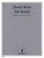 Aïn Karim