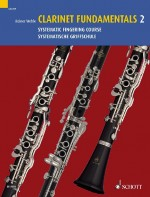 Clarinet Fundamentals