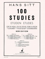 100 Studies