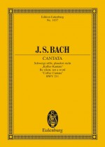 Cantata No. 211 (Coffee Cantata)
