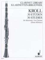 30 Studies