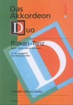 Balkan-Tanz