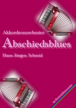 Abschiedsblues