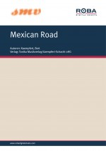 Mexican Road
