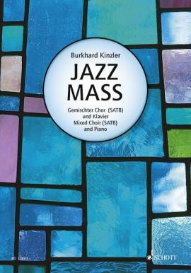 Jazz Mass