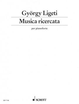 (Béla Bartók in memoriam) Adagio. Mesto · Allegro maestoso