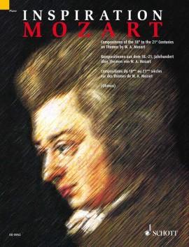 """""""Adagietto""""... Amadeus"""