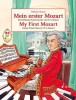 My First Mozart