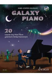 Galaxy Piano - all Downloads