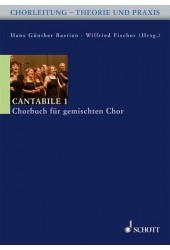 Cantabile 1 - all Downloads