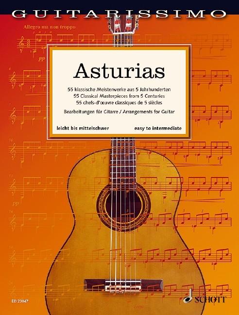 Asturias - all Downloads